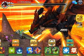 top rpg for android top 10 collectible rpgs for android and ios
