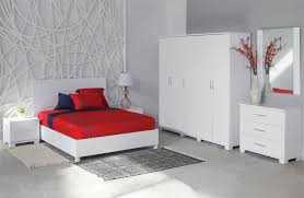 meublatex cuisine meublatex catalogue 2016 salon chambre à coucher cuisine en ce