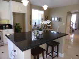 open house review 71 arborwood irvine housing blog