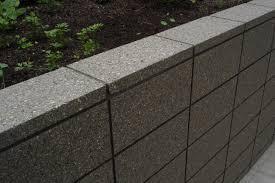 landscape retainer wall blocks landscape blocks menards large