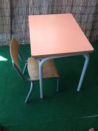 mobilier de bureau mulhouse achetez table bureau enfant occasion annonce vente à mulhouse 68