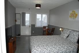 chambre d hote cotentin chambre d hotes cotentin cheap chambre duhtes ng la vendelee le
