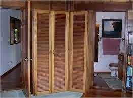 kitchen cabinets 31 best accordion kitchen cabinet doors