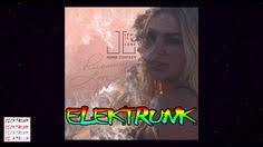 confirmation presents check out darkside of trunk vol 2 elektrunk by elektrunk on