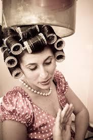 sissy boys hair dryers 204 best beauty salon images on pinterest beauty secrets fire