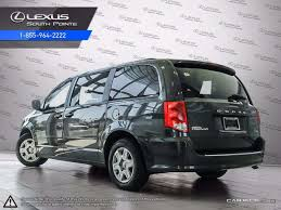 lexus lx for sale in edmonton dodge grand caravan for sale in edmonton alberta