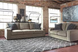 Sofa At Ashley Furniture Sofa U0026 Loveseat Sets Ashley Furniture Homestore