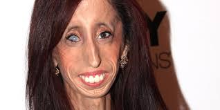 Ugliest Called Her U0027the World U0027s Ugliest Woman U0027 Until She Decided To Send