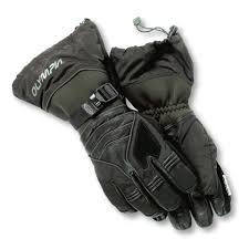 motorcycle jackets cold weather waterproof glove aerostich motorcycle jackets