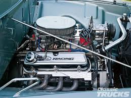 ford truck crate motors 96 best engines images on performance engines race