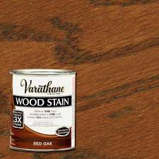 interior stain interior stain waterproofing the home depot