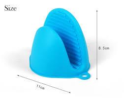 gant cuisine silicone cuisine rukavice gant silicone gloves kitchen silicone oven heat