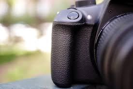 canon rebel t5 digital camera review reviewed com cameras