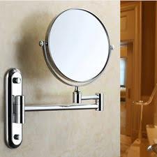 bathroom makeup mirror ebay