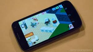 apps of the week bakery story knights of pen and paper