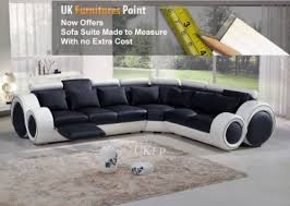 Pictures Of Corner Sofas Coolest Leather Recliner Corner Sofas Uk About Inspirational Home