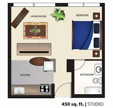 400 square foot comely house plan square foot house plans small house plansunder