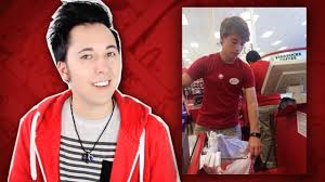 fake target black friday is alex from target fake news youtube