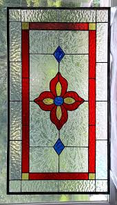 Traditional Design Best 25 Traditional Stained Glass Panels Ideas On Pinterest