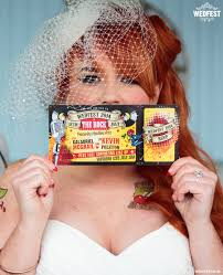 wedding invitations belfast rockabilly themed wedding stationery wedfest