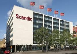bookings information scandic europa compare rates of gothenburg