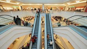 crushed by escalator kaufhof pumps cash into latest strategy u2013 handelsblatt global