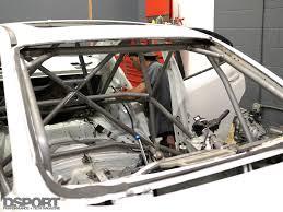 subaru wrx drift car converting a street subaru wrx into a rally racecar