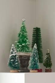 vintage christmas tree vintage christmas decorations southern living