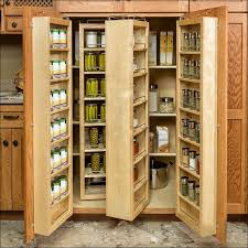 kitchen base cabinet sizes wood pantry cabinet pantry cabinets