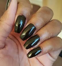 mona u0027s nail salon nail salons 1967 pulaski hwy edgewood md