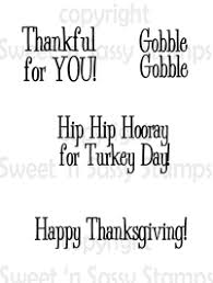 thanksgiving poem digital st sweet n sassy sts