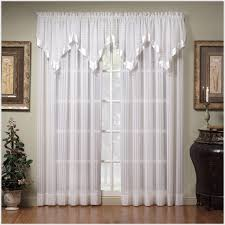 target sheer curtains target bedroom curtains curtains for men u0027s