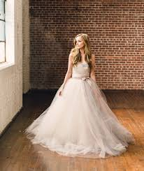 dusty wedding dress our favorite wedding dresses of 2014 green wedding shoes