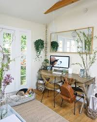 Tiny Space Decorating Ideas Best 25 Small Office Spaces Ideas On Pinterest Small Office