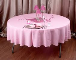 renting table linens 5 things to when renting table linens beyond elegance