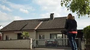 Wie Kann Ich Haus Kaufen Wiso Tipp Ja Zum Kind Nein Zur Ehe Zdfmediathek