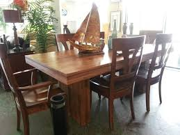 Modern Furniture Consignment by 157 Best Better Than New Furniture Images On Pinterest Orlando