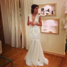 wedding dress rental dallas enchanting wedding dress rental dallas 89 for your discount
