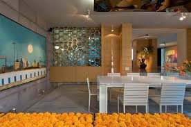home interior design ideas hyderabad agreeable interior designers in hyderabad india with interior home