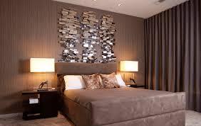 monochromatic interior designs hotpads blog