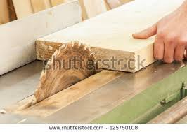 woodworking machinery stock images royalty free images u0026 vectors
