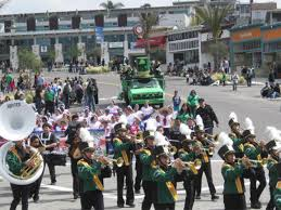 st patrick u0027s day events in los angeles for 2017