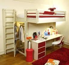 chambre gain de place lit mezzanine gain de place photo de lit mezzanine 0 ikea lit