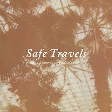 safe travels images Safe travels jpg