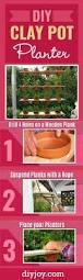 best 20 planters for sale ideas on pinterest succulent planters