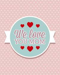 happy mothers day 2014 free greeting cards vectors u0026 free