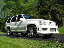 lowered 98 jeep grand cherokee drgsxr1000nos 1998 jeep grand cherokee specs photos modification