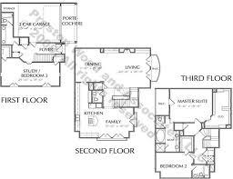 luxury brownstone floor plans luxury townhouse floor plans