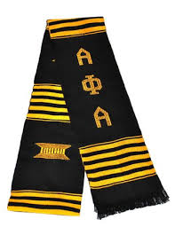 kente stole buy kente stole alpha phi alpha cloth graduation