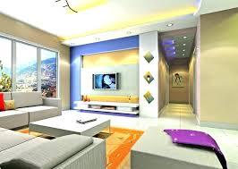 ikea virtual room designer bedroom virtual designer free related post virtual room designer